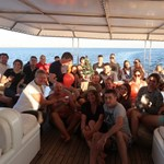 dive hurghada-diving-diver-boat-buddy-safari-liveabord-fun-enjoy-daily dive-hurghada-red sea-egypt