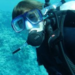 dive hurghada-diving-dive-daily-buddy-diver-safari-sea-red sea-hurghada-egypt-fun-enjoy