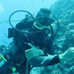 dive hurghada-coral-dive-fish-diving-love dive-underwater