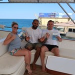 padi scuba diving- dive in  Hurghada
