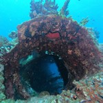 dive hurghada-diving-dive-wreck-deep-red sea-abu nuhas-sea-hurghada-egypt