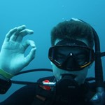 dive hurghada _read sea