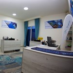 office dive hurghada - dive hurghada