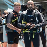 diving instctor in hurghada - dive hurghada