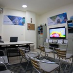dive hurghada-office-work-job-padi-hurghada-egypt-course