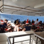 dive hurghada-dive hurghada boat-boat-hurghada-egypt-christmas-liveabord-diving