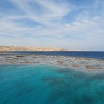 dive hurghada-boat-sea-red sea-hurghada-egypt-sun